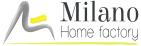 milanohomefactory.es Logo